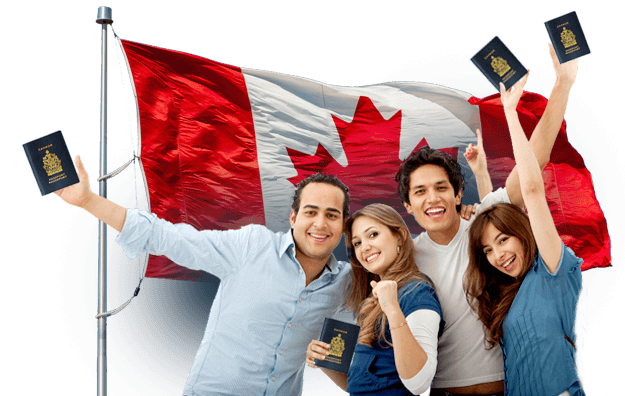 TOP 10 BEST CITIES TO SETTLE IN CANADA AS A NEW …